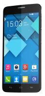 Alcatel_Idol_X
