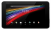 Tablet Neo 7