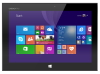 Tablet Pro 9 Windows 3G