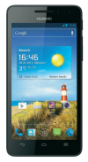 Huawei_Ascend_G615
