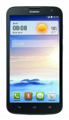 Huawei_Ascend_G730