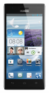 Huawei_Ascend_P2
