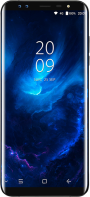 Blackview S8