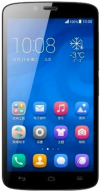 Honor 3C Play Edition