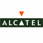 Tablets Alcatel