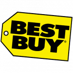 Smartphones Best Buy