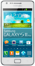 Galaxy S II Plus I9105