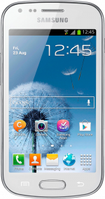 Galaxy Trend II Duos S7572
