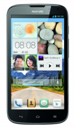 Huawei_Ascend_G610s