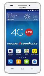 Huawei_Ascend_G620s