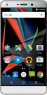 Archos Diamond 2 Plus