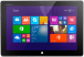 Energy Sistem Tablet 10.1 Pro Windows